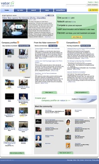 Vatortv_whats_your_pitch_2008050721