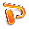 Powerpoint_icon_2