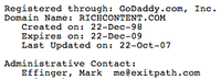 Richcontent_domain_date_1998