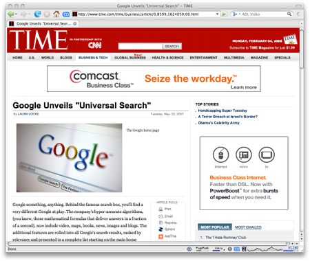Time_magazine_universal_search