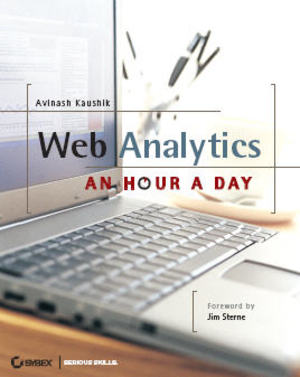 Web_analyticsan_hour_a_day